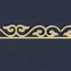 Dollhouse Trim D